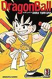 dragon ball vol 3 vizbig edition