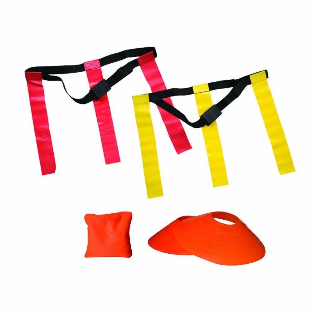 Generic O-8-O-2820-O Carry Bag, Set with g, New Sports Flag ith Car New ll Fiel Football Field HX-US5-16Mar28-1517
