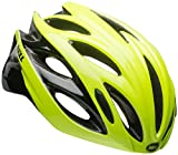 Cheap Bell Overdrive MIPS Cycling Helmet – Retina Sear/Black Medium