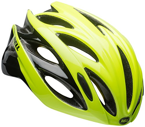 Bell-Overdrive-MIPS-Cycling-Helmet