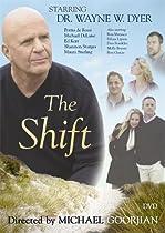 The Shift  Directed by Michael Goorjian