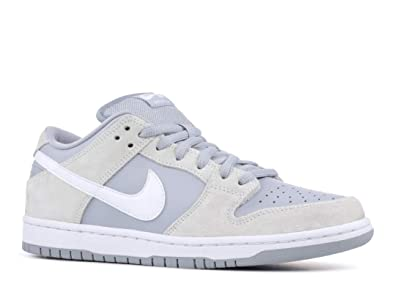 basket nike dunk