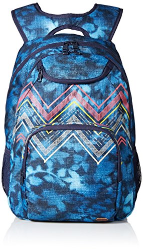 roxy-womens-shadow-swell-poly-backpack-beach-garden-snow