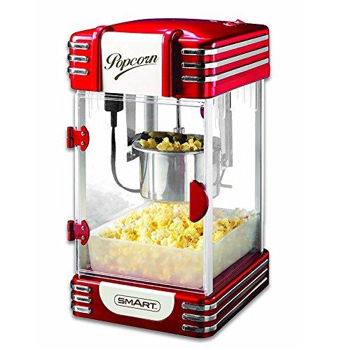 warning popcorn popper - 3