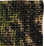 Mossy Oak Camo Burlap, Outdoor Stuffs