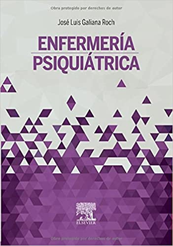 Ipod y descargar libros Enfermería Psiquiátrica 8490226814 in Spanish iBook