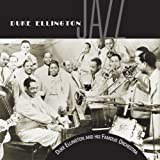 Duke Ellington and his Famous Orchestra