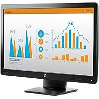 HP ProDisplay P232 23 LED Monitor FullHD (Certified Refurbished)