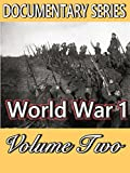 World War 1 : Volume Two (Documentary Series)