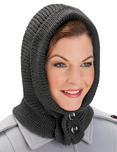 hood caps - 5