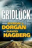 img - for Gridlock book / textbook / text book