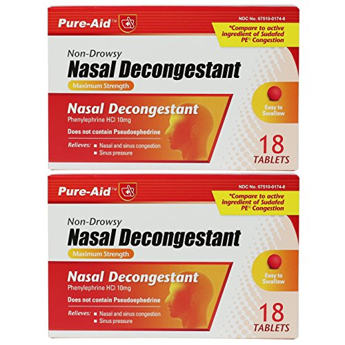 pure-aid-nasal-decongestant-18-tablets-2-pack