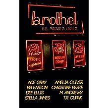 Brothel: The Magnolia Diaries