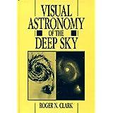 Visual Astronomy of the Deep Sky