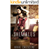 Shemales (A Seven Book Erotic Bundle Featuring Succulent Shemales)