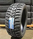 305/70R17 Tires - Road One Cavalry M/T Mud Tire RL1289 305 70 17 305/70R17