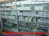 Tool Parts DHL/EUB 1PC AVR UVR6 Voltage Regulator