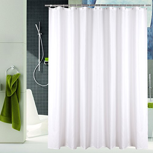 Compare price to 80 inch shower curtain liner  TragerLaw.biz
