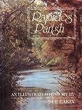 Rapides Parish, Sue Eakin, 0897812018