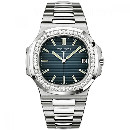 patek-philippe-nautilus-white-gold-watch-with-diamond-bezel-5713-1g-010