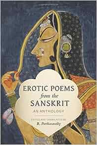 Erotic translations