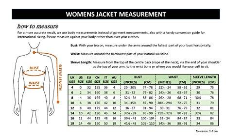 Parfait Bosideng Froids Women's Hibiscus Les Protecteur Pour Jours Et Confortable Coat Hooded Long T0gnfHTq