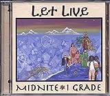 Let Live