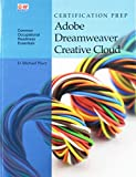 Certification Prep Adobe Dreamweaver Creative Cloud