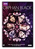 Orphan Black: Season Four [Import]
