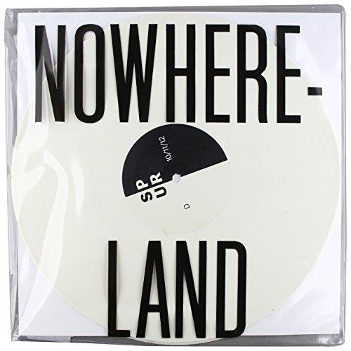 SPUR - NOWHERELAND