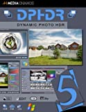 Dynamic Photo HDR [Download]