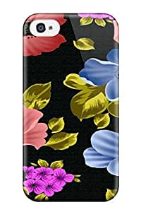 AmandaMichaelFazio Iphone 4/4s Hard Case With Fashion Design/ WUNfyci4864WYIVL Phone Case