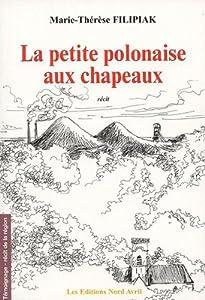 """Afficher """"La petite Polonaise aux chapeaux"""""""