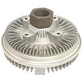 Hayden Automotive 2850 Premium Fan Clutch