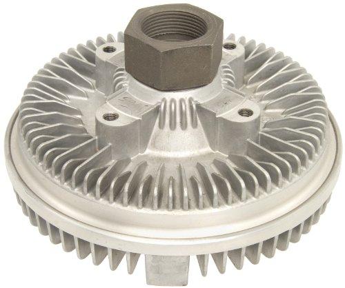 Hayden Automotive 2850 Premium Fan Clutch ()