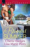 Download Blissful Summer: Make You Mine Again\Unraveled (Kimani Romance) by Cheris Hodges (2015-06-16) in PDF ePUB Free Online