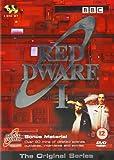 Red Dwarf - Series 1 [Region 2]
