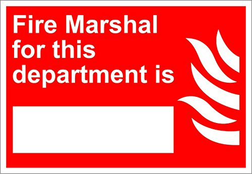 fire-marshall-for-this-department-is-fire-osha-ansi-label-decal-sticker-10-inches-x-7-inches