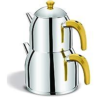 TAÇ Evita Çaydanlık