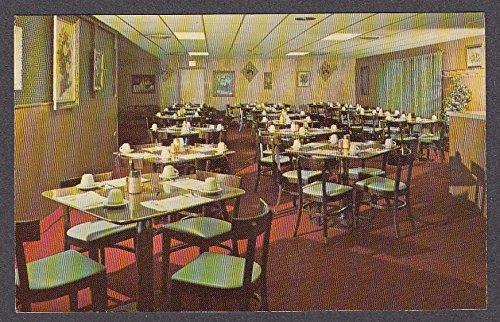 Del Norte Restaurant Catering Service 710 Junction Kerrville