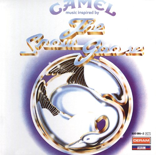 the-snow-goose-deluxe-edition