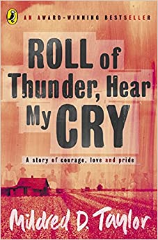 Image result for Roll of thunder hear my cry covers