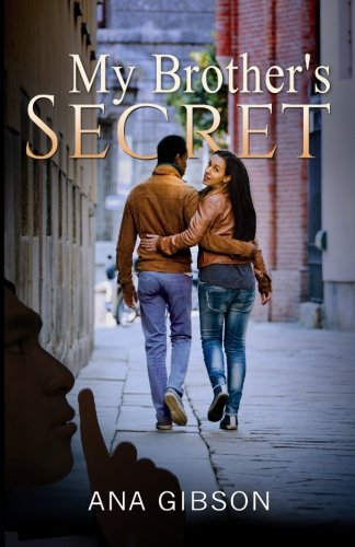 Download My Brother's Secret ebook