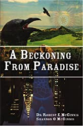 A Beckoning From Paradise (The Paradise Series)