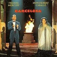 Barcelona [Importado]