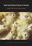 Reef and Shore Fauna of Hawaii Section 6B : Ascidians, Abbott, Donald P. and Newberry, A. Todd, 0930897943