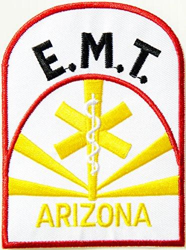 EMT A (Costume National Boots 2016)