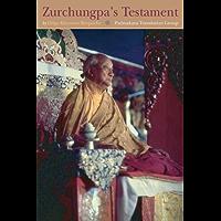 Zurchungpa's Testament