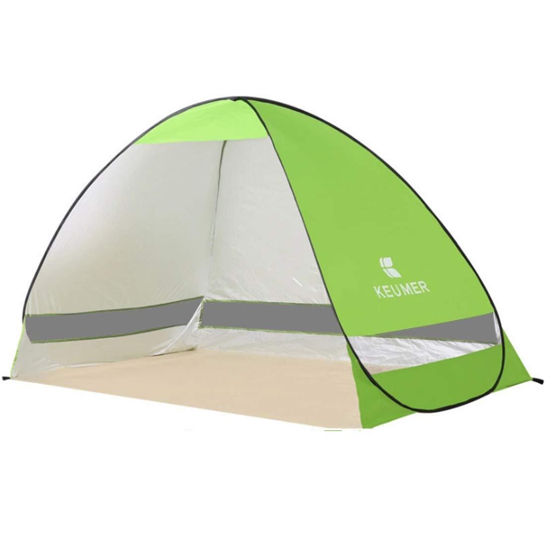 JESSIEKERVIN YY3 Zelt mit 2 Personen für Campingzelt im Freien