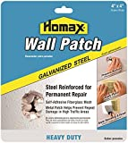 Homax 5504 4'' X 4'' Wall Patch